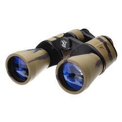 20x50 Outdoor Binoculars HD BAK4 Optic Night Vision