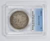 VF25 1903-S Morgan Silver Dollar - PCGS Graded