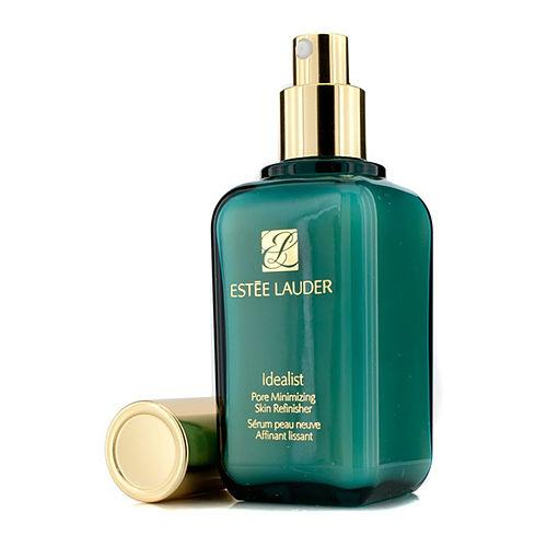 ESTEE LAUDER by Estee Lauder Idealist Pore Minimizing Skin Refinisher