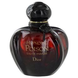 HYPNOTIC POISON by Christian Dior EAU DE PARFUM SPRAY 3.4 OZ