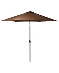 Grayton 9ft Illuminated Umbrella