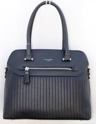 New Arrival Desinger Bag Bag By David Jones