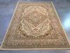 Exquisite Traditional Allover Design Area Rug 8x11