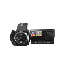 16MP 2.7 Inch HD Digital Video Camera Camcorder DVR