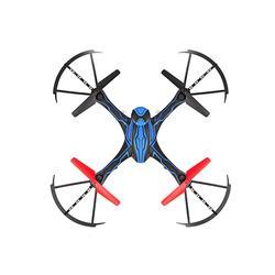 Venom Pro HD Camera GPS Drone Picture/Video Camera