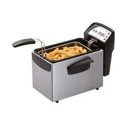 ProFry Deep Fryer 4.3L