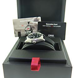 Oris Big Crown ProPilot Automatic Watch