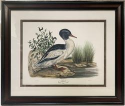 Jerome Trolliet , Collectible Lithograph