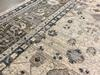 Detailed Classic Vintage All over Design  Rug  8x10
