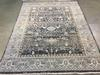 Detailed Classic Vintage All over Design  Rug 7x10