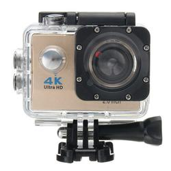 1080P 16MP WIFI HD Sports DV Action Camera