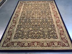 Classic Detailed Traditional Area Rug 8x11