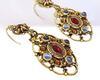 Jewelry Renaissance Earrings
