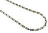 Classic 18kt Link Chain Necklace