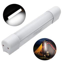 300LM Outdoor Camping Tent LED Magnetic Lamp 4400mAh