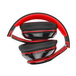 Wireless Foldable Bluetooth Headphones with Mic