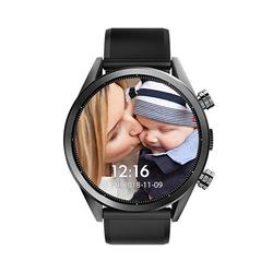 32G 4G LTE Watch Phone 8.0MP Android 7.1.1 Smart Watch