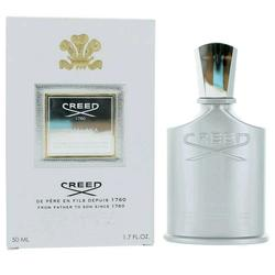 HIMALAYA by CREED 1.7oz EDP Spray for Men