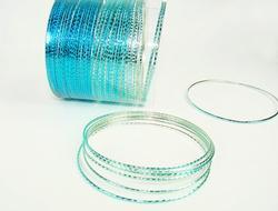 Eye-catching Adorable Colors, Bijoux Multi Bracelets