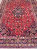 Simply Darling 1950s High Quality Vintage Royal Persian Tehran