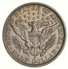 1896-S Barber Half Dollar - Circulated