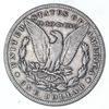 1895-O Morgan Silver Dollar - Circulated
