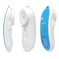 2-in-1 Waterproof Bluetooth Speaker & Handset For Cell Phone