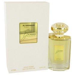 Al Haramain Junoon By Al Haramain Eau De Parfum Spray 2.5 Oz