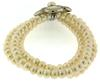 Honora Sterling Silver Pearl Bracelet