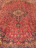 Lovely Mid C.  Authentic Handmade Vintage Persian Bidgol