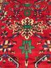 Darling 1950s High Quality Vintage Royal Persian Tafresh