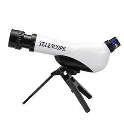 20-40X Children High-Definition Astronomical Telescope