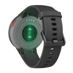 AMOLED IP68 Bluetooth Calling GPS GLONASS Smart Watch