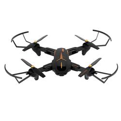 5MP GPS 5G WiFi Foldable RC Drone Quadcopter