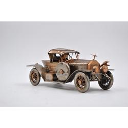 1914 Ghost Roadster Car