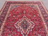 Simply Darling Mid Century High Quality Vintage Royal Persian Tehran