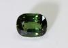 Compelling Natural Green Tourmaline - 3.24 cts.