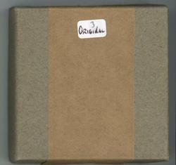Gem 5-piece 1953 Proof Set in the original box