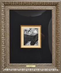 Edgar Degas,