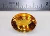 Fabulous Natural Citrine - 16.36 cts.