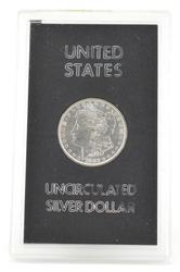 1883-O Morgan Silver Dollar - GSA Hoard - Non CC