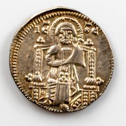 Italian States Venice Pietro Gradenigo 1289-1311 AD