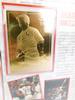 2 Mark McGwire 22KT Gold Baseball Cards