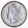 1890-CC Morgan Silver Dollar - Choice