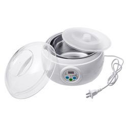 Electric Automatic Yogurt Natto Rice Ice Maker Machine