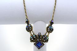 Queens Royal Necklace