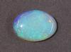 Stunning Natural Opal - 2.89 cts.