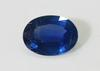 Captivating Natural Sapphire - 1.08 cts.