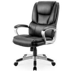 Ergonomic Office Chair High-Back Executive Chair