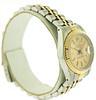 Rolex Datejust Fluted Bezel 26m Watch